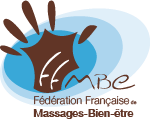 French Federation of Massage